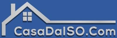 Casa da ISO - Excelência em Consultoria ISO - SGQ - Consultoria ISO 9001
